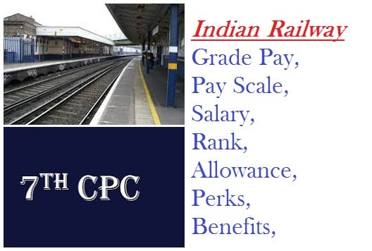7th pay commission calculator for pay and arrears.