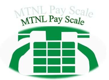 MTNL Grade Pay Scale Salary Allowance Perks Facility1
