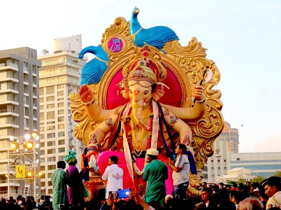 advance-salary-central-employees-ganpati-festival