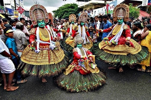 monthly-salary-in-advance-for-onam-festival-for-central-govt-employees