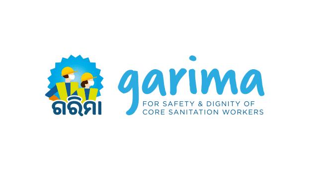 Odisha Garima Scheme